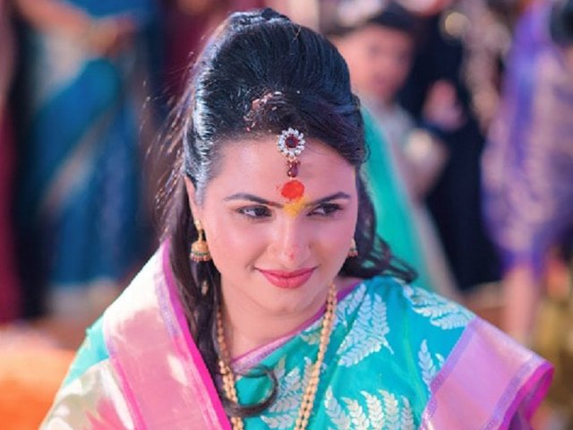 bridal-makeup-hair (4)