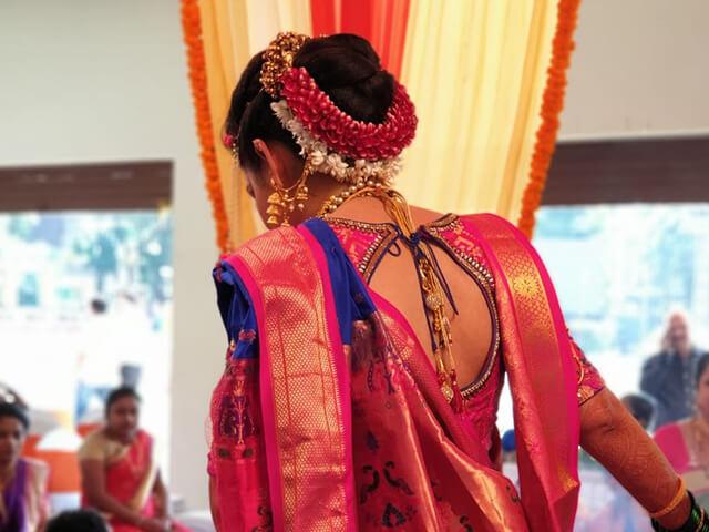 bridal-makeup-hair_3