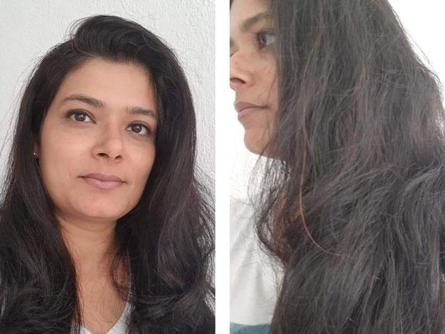 dr.rashmi-shah (1)