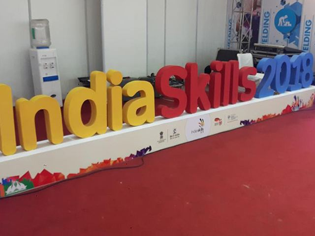 india-skills (4)