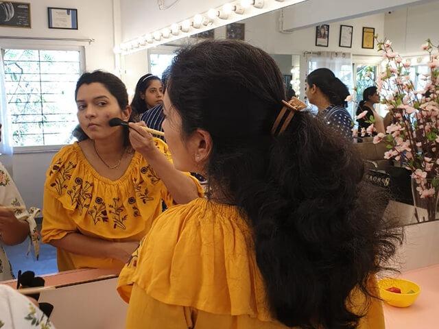 personal_makeup_8