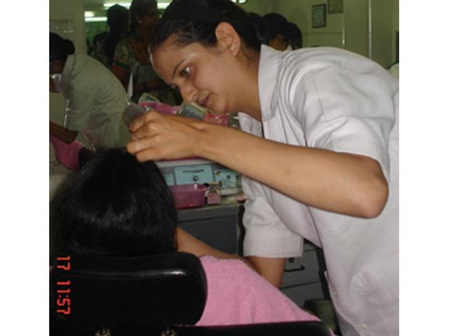 abtc-exam-3